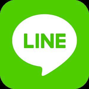 Лого Line