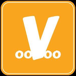 Лого ooVoo