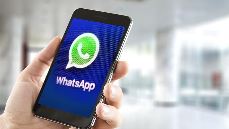 WhatsApp (Вацап) социальная сеть или мессенджер