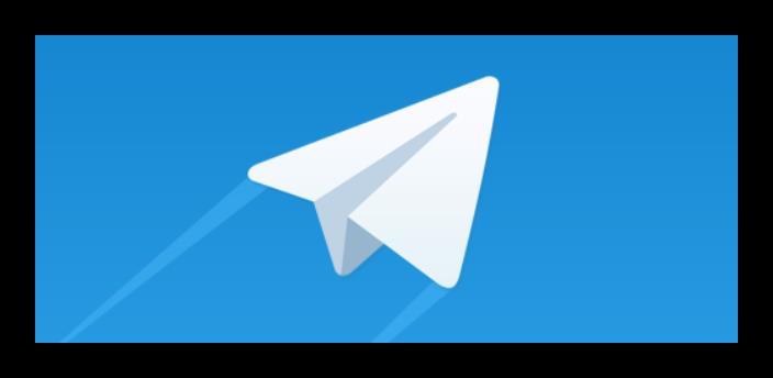 Безопасность в Телеграме