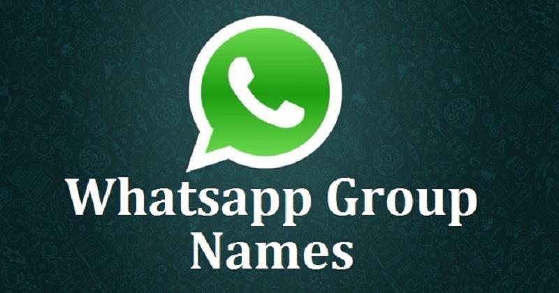 Иллюстрация на тему Как назвать группу в Ватсапе: советы и примеры удачных названий