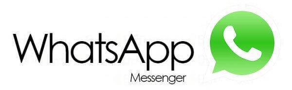 Иллюстрация на тему История создания мессенджера WhatsApp: кто его создал, секрет успеха