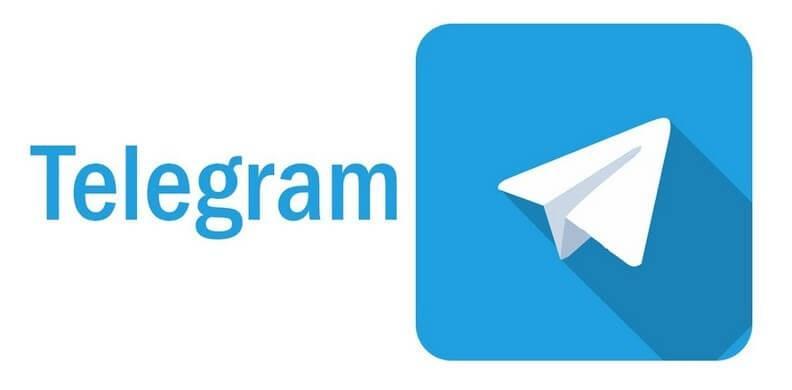 Заработок на Telegram