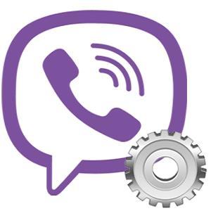 icon Viber