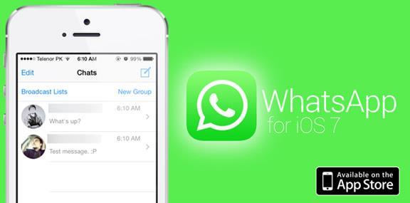 whatsapp-ios-7-3