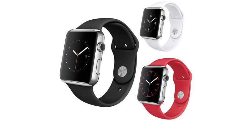 IWO Smart Watch IWO 2IWO Smart Watch IWO 2