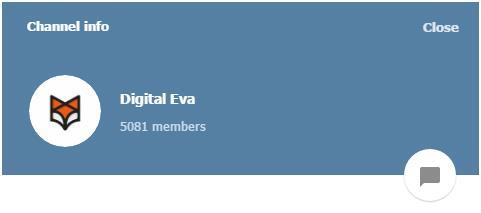 digital_eva
