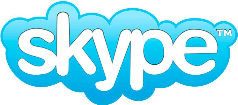 Skype для Windows 7