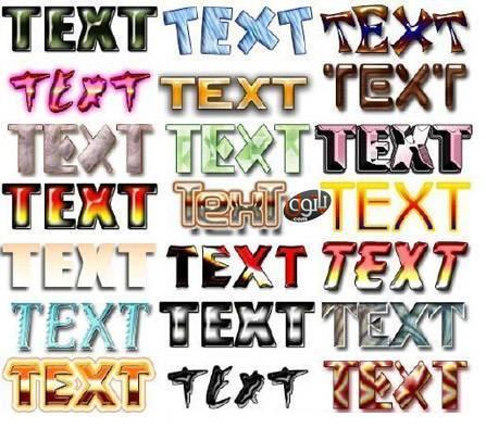 Форматирование текста в telegram - это просто - читаем