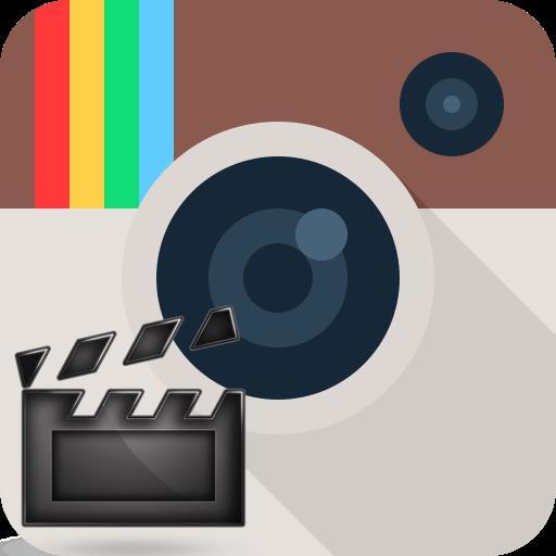 Почему в Инстаграме видео не загружается