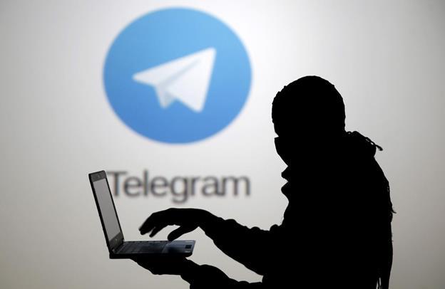 Зарабатываем в Телеграм другими способами