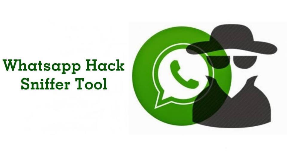Иллюстрация на тему WhatsApp Sniffer: что это, где скачать apk файл и как пользоваться