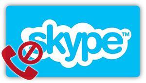 Не могу дозвониться, не соединяет по Skype - что делать в данной ситуации