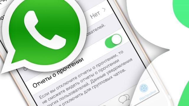 whatsapp-1-1.jpg