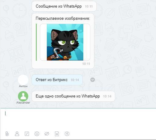 Bitrix24_WhatsApp3