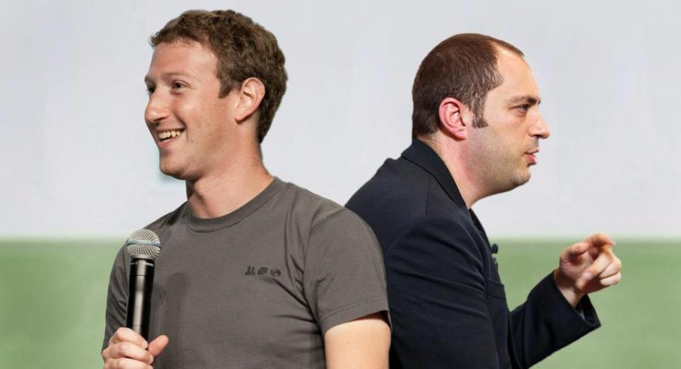 Mark-Zuckerberg-Jan-Koum-1024x556-1-