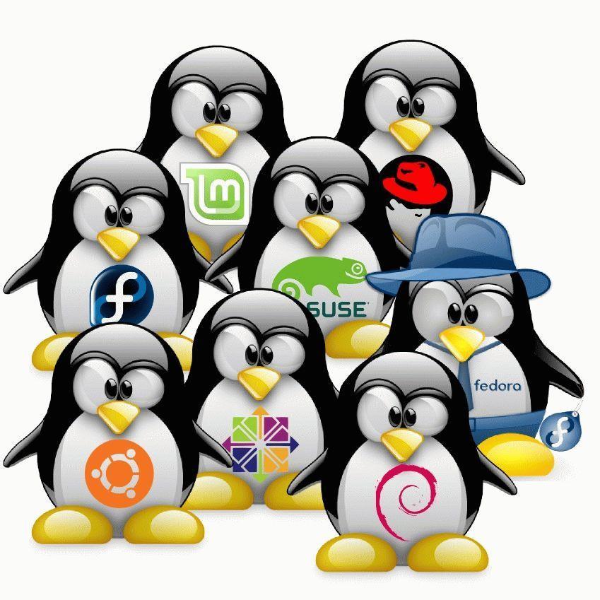скайп для линукс убунту и прочих легко настроить