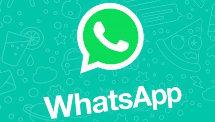 WhatsApp обзор десктопной версии