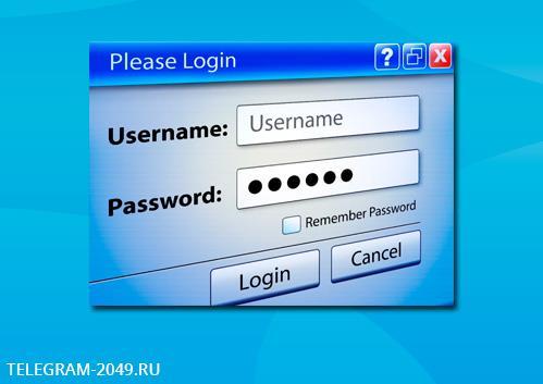 Как скрыть номер в Telegram и почему он используется для регистрации и входа