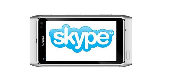 skype-dlya-nokia