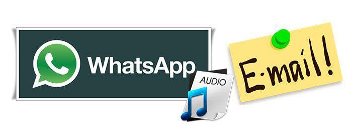 audio-mail-whatsapp